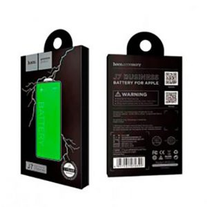hoco. PREMIUM BATTERY FOR iPHONE 5S 1700mAh