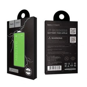 hoco. PREMIUM BATTERY FOR iPHONE 6 PLUS 2915mAh