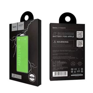hoco. PREMIUM BATTERY FOR iPHONE 6S PLUS 2730mAh