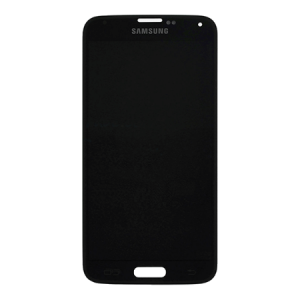 SAMSUNG GALAXY S5 LCD AND TOUCH SCREEN & INSTALLATION