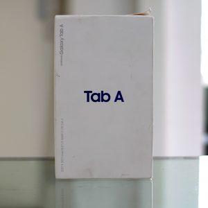 Samsung Galaxy Tab A 8.0 T385 (16GB, Cellular)