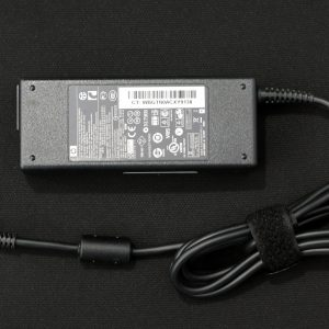 HP PPP012L-E 90W BLUE TIP POWER ADAPTER ONLY