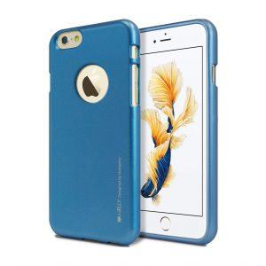 iJELLY TPU CASE iPhone 6/6S