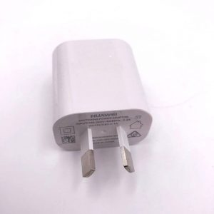 Huawei Original USB Wall Charger 1.0A