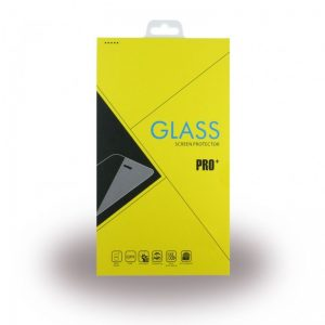 Glass Screen Protector for Samsung Galaxy J6