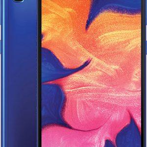 Samsung Galaxy A10 A205