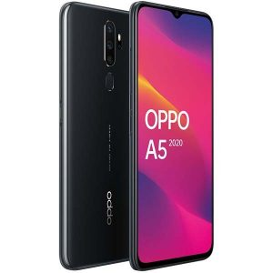 OPPO A5 2020 3GB 64GB CPH1931 Unlocked