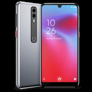 Vodafone Smart V10 Unlocked