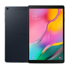 Samsung Galaxy Tab A 10.1 - Black 16GB