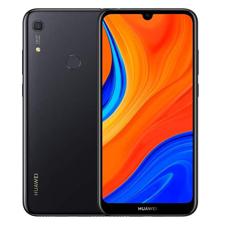 Huawei Y6s 64GB - Starry Black
